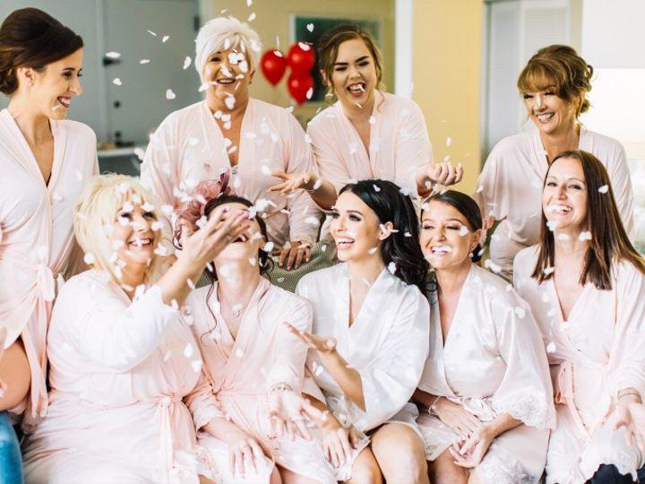 Tmx Miami Timeless Wedding Photography 5 51 149525 Orlando, FL wedding beauty