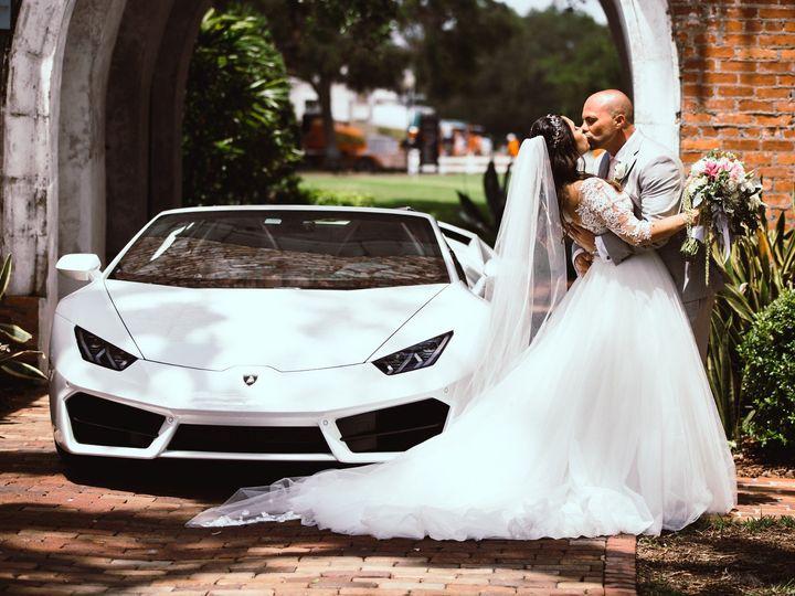 Tmx Nk 0591 51 149525 159187283939233 Orlando, FL wedding beauty