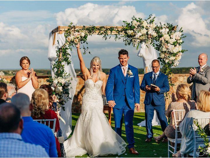 Tmx Sfp 386 Websize 51 149525 159572942666872 Orlando, FL wedding beauty