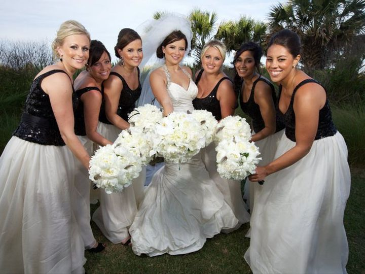 Tmx Untitled 51 149525 Orlando, FL wedding beauty