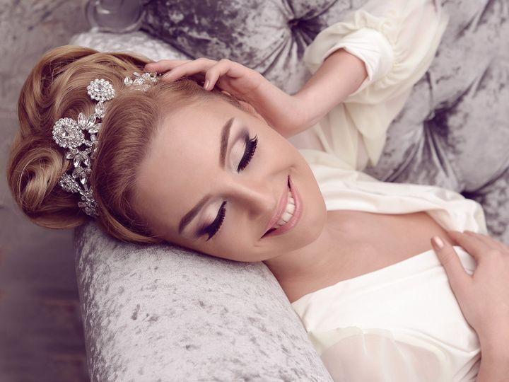 Tmx Y 51 149525 158393771739037 Orlando, FL wedding beauty