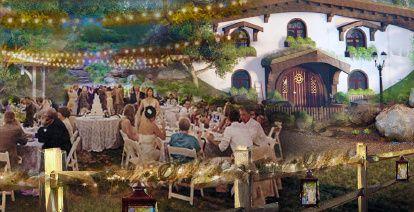 ancient lore village wedding rendering 51 1949525 161196554353032