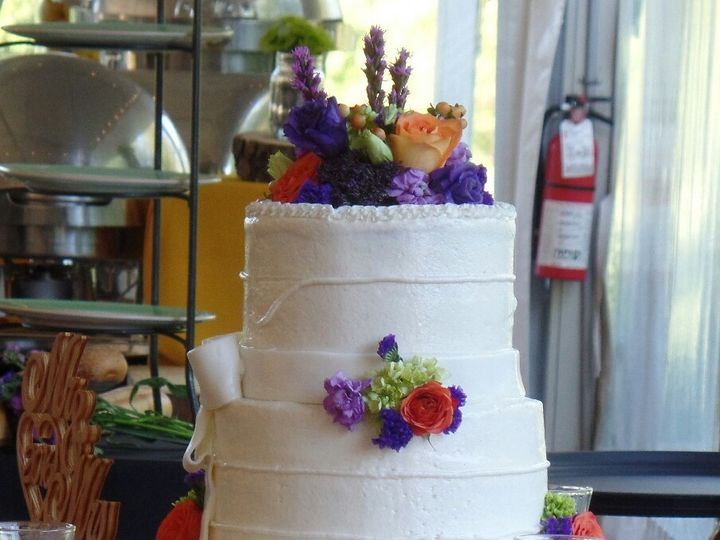 Tmx 1484823870051 20160821132554 Perkasie wedding cake