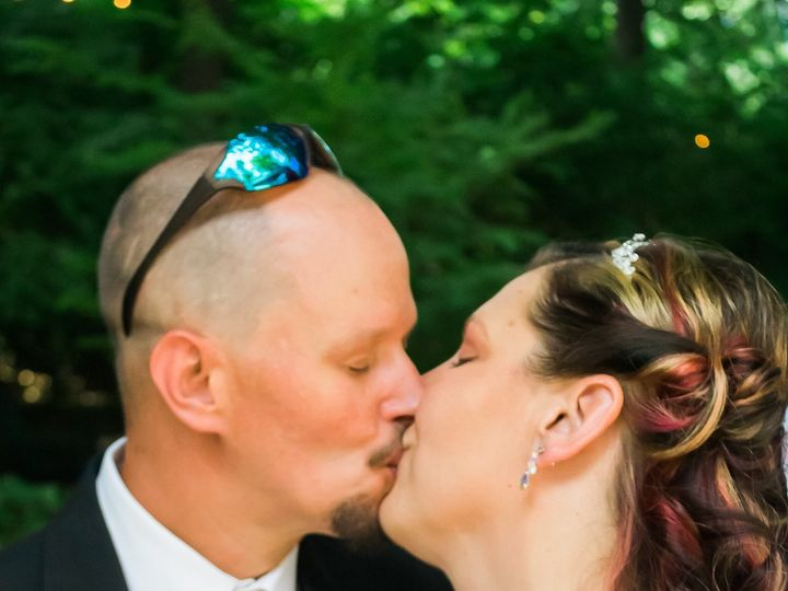 Tmx Diane Chad77 51 769525 158286087131536 Ephrata, PA wedding photography