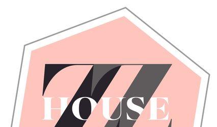 ZZHouse Design