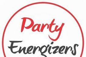 Party Energizers in New York