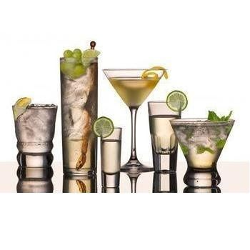 vodkaClub