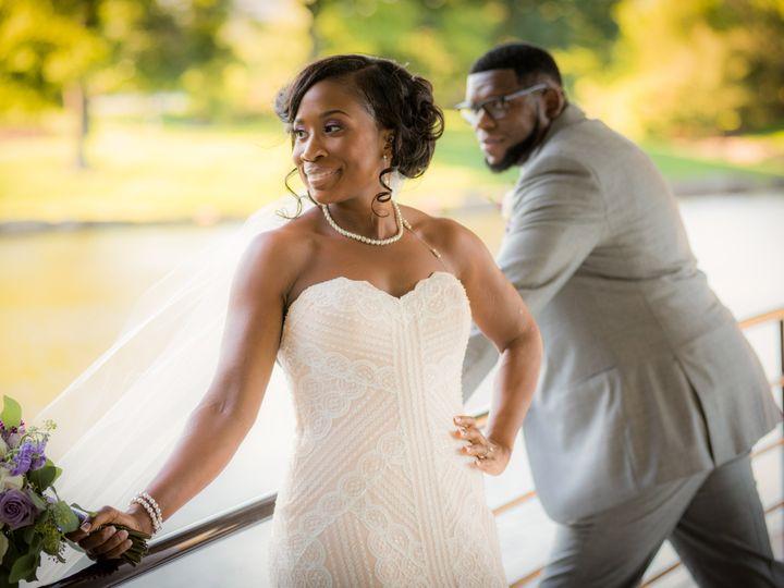 Tmx Img 0591 51 1040625 157590663554192 Chicago, IL wedding beauty