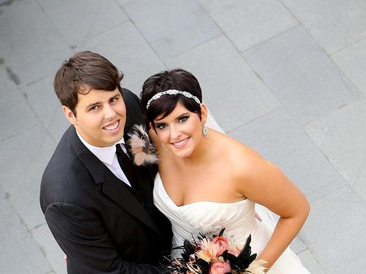 Tmx Thumbnail 1 51 1040625 157661656644079 Chicago, IL wedding beauty