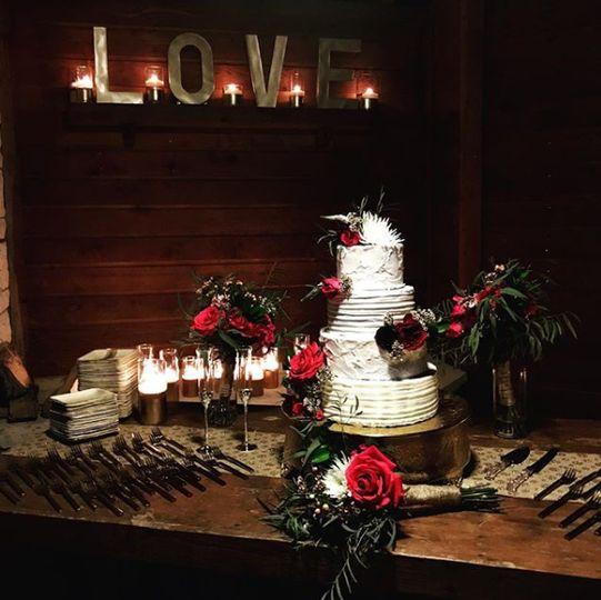 12 18 02 03 penningtons cakes penningtonscakes instagram photos and videos 51 50625 157619575557814