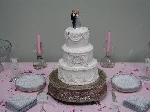 Tmx 1253033161078 DSC01551 San Marcos, TX wedding cake