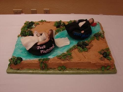 Tmx 1253033167484 DSC01803 San Marcos, TX wedding cake