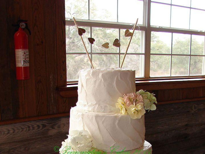 Tmx 1400082100642 Dsc04932 W San Marcos, TX wedding cake