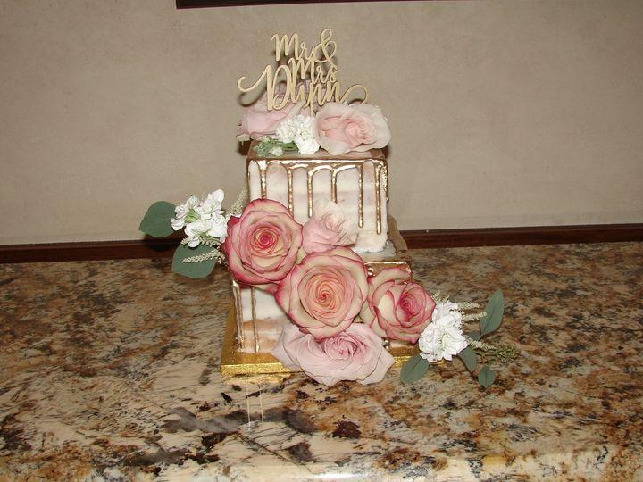 Tmx 60098834 2429687673728101 5445038900827389952 O 51 50625 157619580840904 San Marcos, TX wedding cake