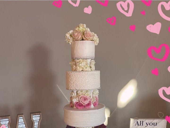 Tmx 75642433 2806566812706850 6816910111538151424 O 51 50625 157619580834254 San Marcos, TX wedding cake