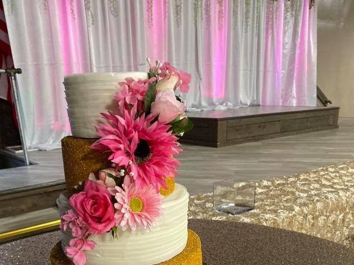 Tmx 78254292 2822562431107288 6902069292859129856 N 51 50625 157619580947358 San Marcos, TX wedding cake