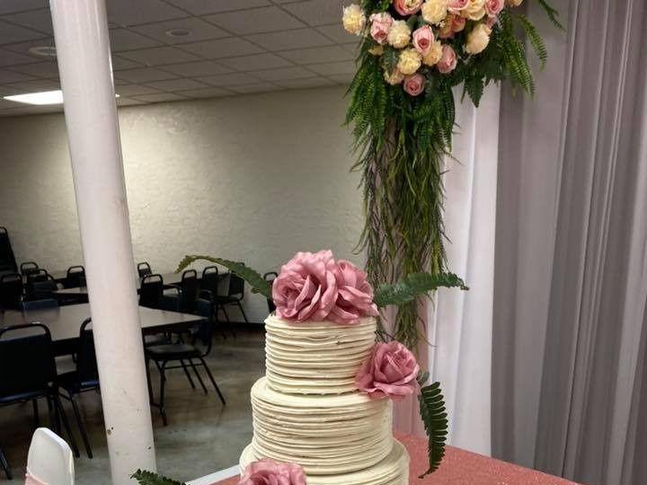 Tmx 79768248 2842219839141547 2882546336975028224 N 51 50625 157619580948652 San Marcos, TX wedding cake