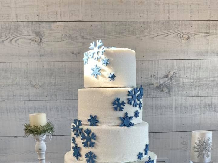 Tmx 79829513 2842219849141546 1932630533242617856 N 51 50625 157619580880848 San Marcos, TX wedding cake