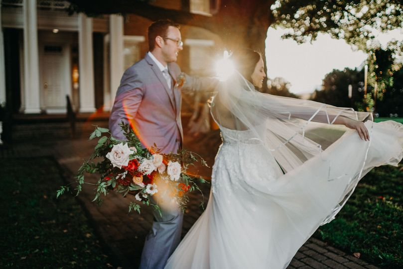 married sneaks 5 51 950625 v3