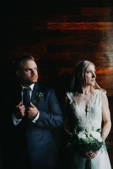 married sneaks 7 51 950625 v4