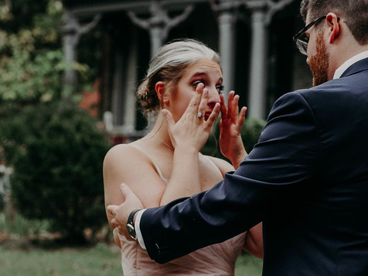 Tmx 1513198357449 Wedding 2 Nashville, TN wedding photography