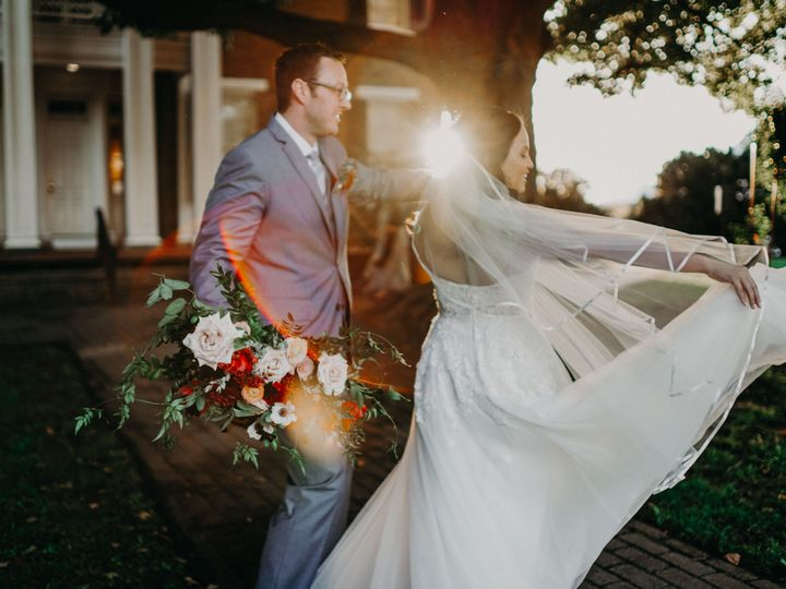 Tmx Married Sneaks 5 51 950625 V3 Nashville, TN wedding photography