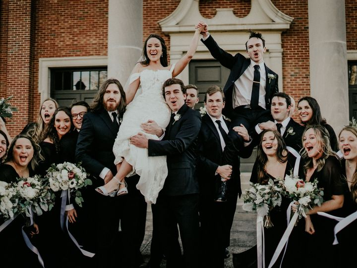 Tmx Sneaks 12 51 950625 159206899313171 Nashville, TN wedding photography