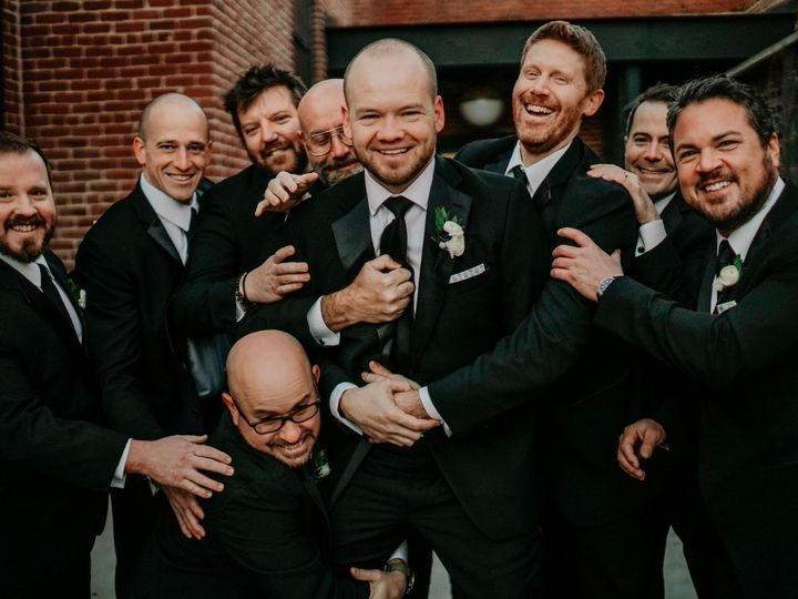 Tmx Sneaks 5 51 950625 157963146880187 Nashville, TN wedding photography
