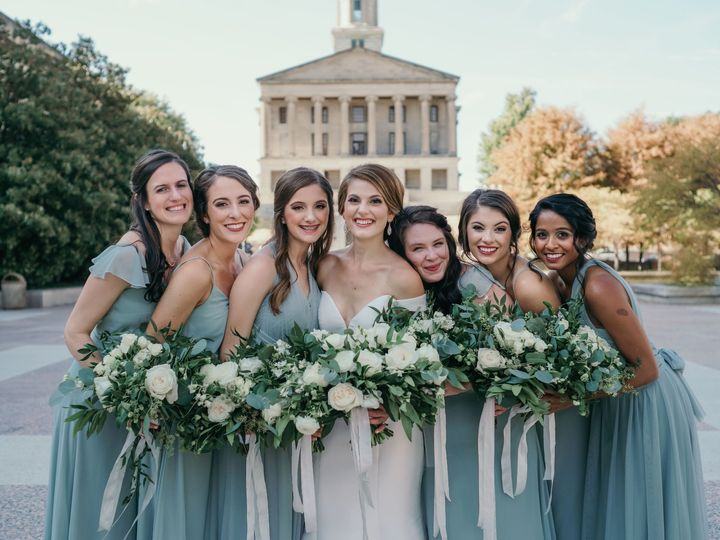 Tmx Weddingsneaks 4 51 950625 1570550483 Nashville, TN wedding photography