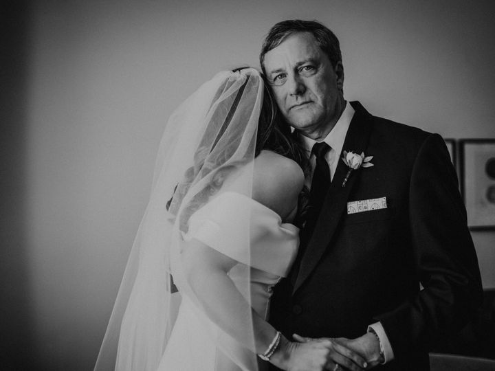 Tmx Youremarried 197 51 950625 159206901084295 Nashville, TN wedding photography