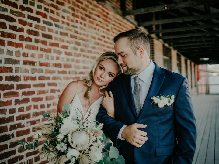 Tmx Youremarried 271 51 950625 159206901481806 Nashville, TN wedding photography
