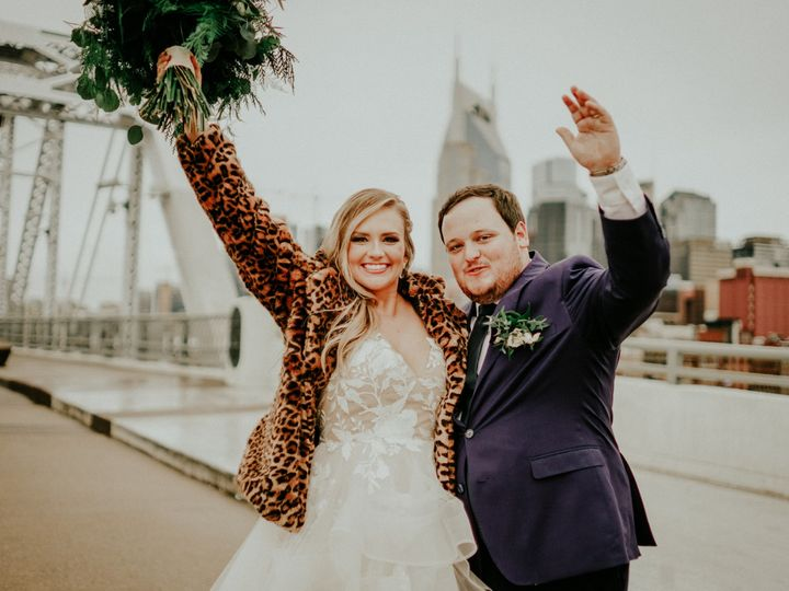 Tmx Youremarried 347 51 950625 159206902165182 Nashville, TN wedding photography