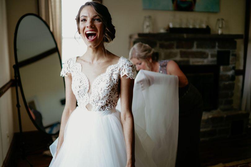 wedding sneaks 14 51 950625