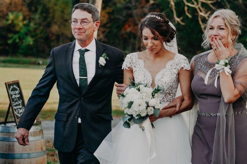 wedding sneaks 3 51 950625
