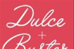 Dulce and Buster