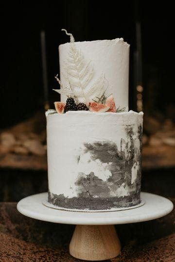 cake 51 1901625 157808603057152
