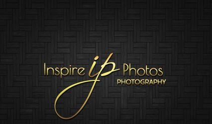 Inspire Photos LLC