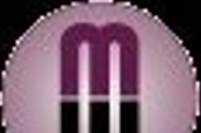 M2 Printing & Design, Inc.