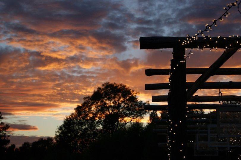 sunset sky4orig