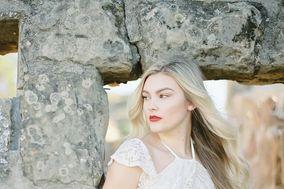 Makeup by Marijane Marie