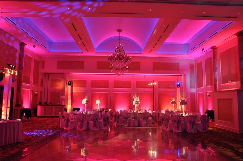 800x800 1425903995908 800x800 1425903925410 uplighting 001 800x800 1425903948754 ambient up lighting 2 bay area uplighting wedding