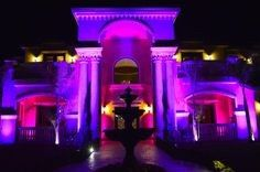 Tmx 1425903995908 Ae3c7479ff359e06fb6068263e7857cd San Francisco wedding eventproduction