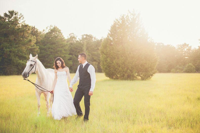 weddingengagementportfolio 1002