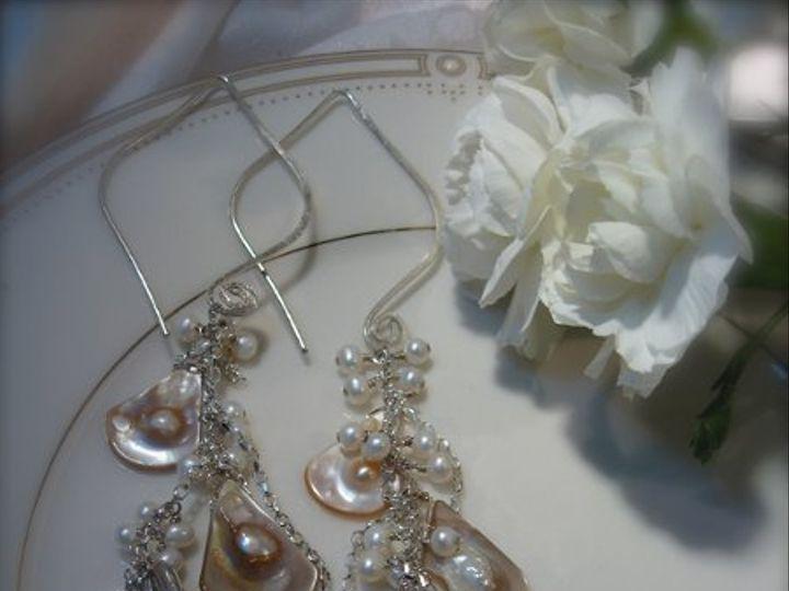 Tmx 1262885113591 IMG6612 Portland wedding jewelry