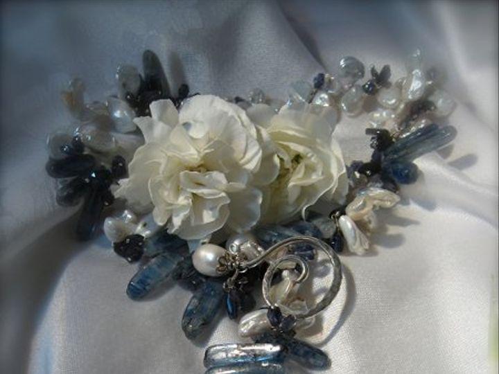 Tmx 1262885176419 IMG6650 Portland wedding jewelry