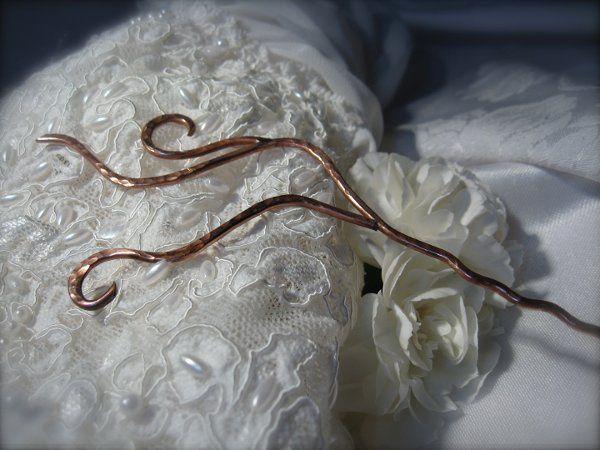 Tmx 1262885250544 IMG6709 Portland wedding jewelry