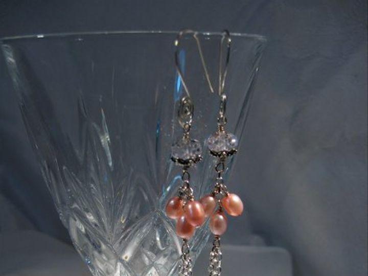 Tmx 1262887237153 IMG6385 Portland wedding jewelry