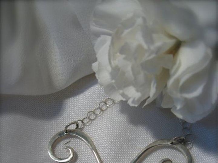 Tmx 1262887329106 IMG6782 Portland wedding jewelry