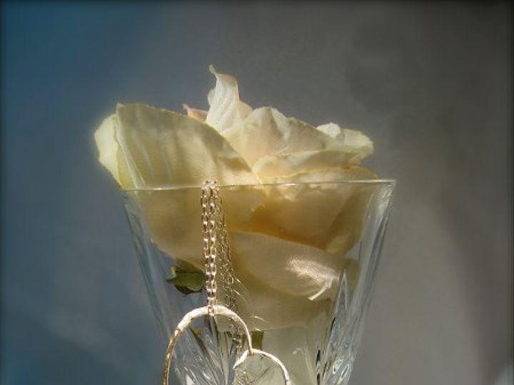 Tmx 1263170977501 IMG6965 Portland wedding jewelry