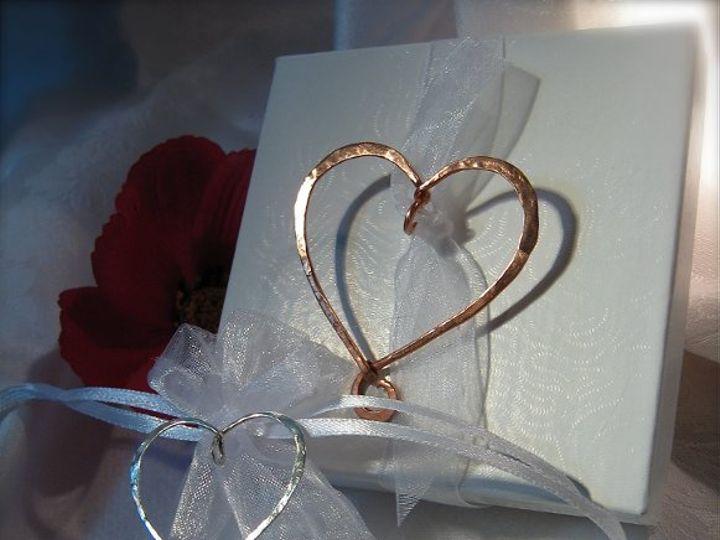Tmx 1263171017220 IMG6981 Portland wedding jewelry
